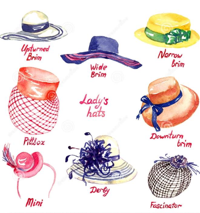 types-de-chapeaux-du-s-de-madame-83247697